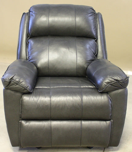 Comfort Design Dynamite Reclining Chair