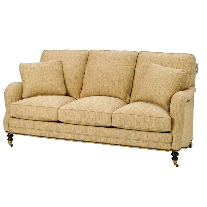 Wesley Hall 1472-80 Hartwell Sofa