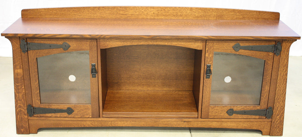 Westmoreland TV Stand