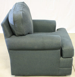 Temple Tailor Made Swivel Chair 6605S