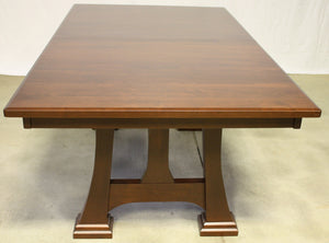 "Kristy 42"" x 72"" Table"