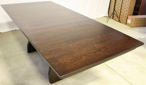 "Lyndon 42"" x 66"" Table"