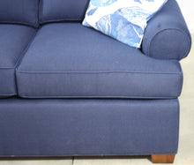 Load image into Gallery viewer, CR Laine 8600 Series 3-over-3 Deep Sofa