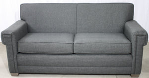 Temple Tailor Made 5530-75 Small Sofa