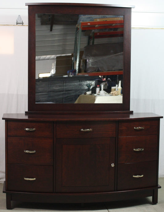Arch Dresser with 36
