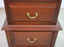 Load image into Gallery viewer, Queen Anne Lingerie Chest