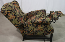 Load image into Gallery viewer, Hallagan 534RC Recliner