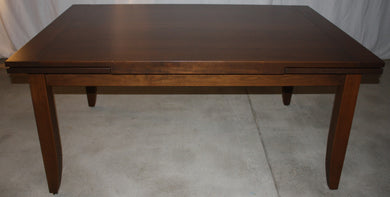Stow Draw-Leaf Table