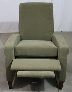 Leathercraft 537 Oasis Recliner