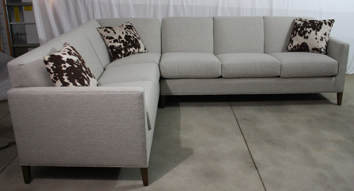 CR Laine Westport Sectional