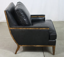 Load image into Gallery viewer, Our House 763 Chair