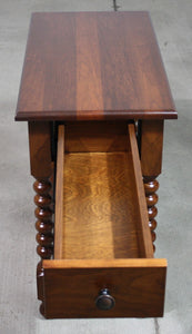 Chester Chairside Table