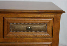 Load image into Gallery viewer, Canyon Creek 9-Drawer Dresser