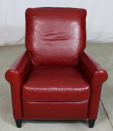Comfort Design CL749 Finley Power Recliner