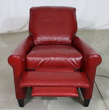 Load image into Gallery viewer, Comfort Design CL749 Finley Power Recliner