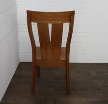Load image into Gallery viewer, Set of Six McKay Dining Chairs - (2) Arms, (4) Sides