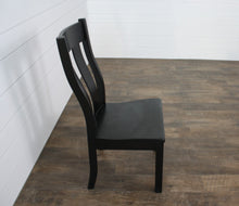 Load image into Gallery viewer, Pair of Urbana Dining Chairs - (2) Sides