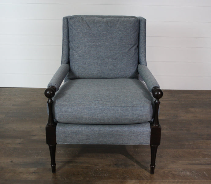 CR Laine Brinkley Chair