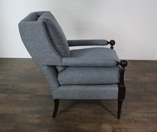 Load image into Gallery viewer, CR Laine Brinkley Chair