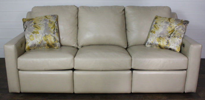Comfort Design South Village II Sofa