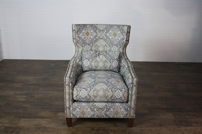 Wesley Hall 712 Tribeca Chair