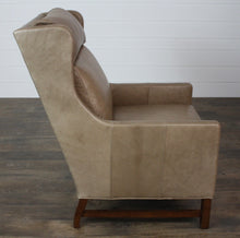 Load image into Gallery viewer, CR Laine Wyatt Chair