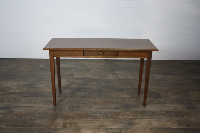 Canterbury Sofa/Hall Table
