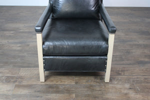 CR Laine L5533-05 Liam Chair