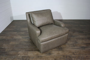 Our House M577-S Swivel Chair
