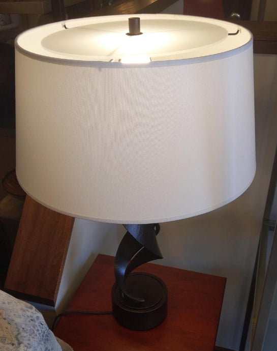 Hubbardton Forge Folio Table Lamp