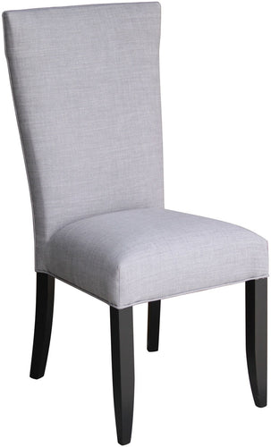 Liberty Upholstered Side Chair