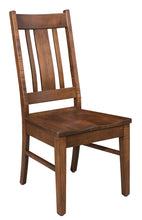 Load image into Gallery viewer, Millcreek Side Dining Chair 4160