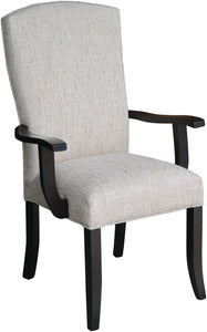 Park View Upholstered Arm Chair
