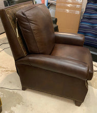Load image into Gallery viewer, Our House 529 RE Electric Recliner