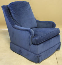 Load image into Gallery viewer, Charm Swivel Glider Chair And Glider Ottoman