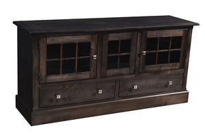 "Winchester Shaker 63"" TV Stand"