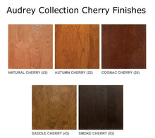 Load image into Gallery viewer, Copeland Audrey Extension Table in Cherry
