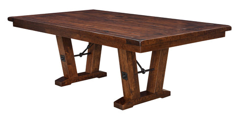 Bayfield Table 42