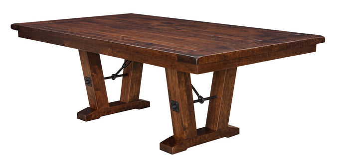Bayfield Table