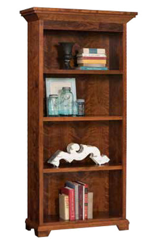 Bentley Bookshelf 35.5