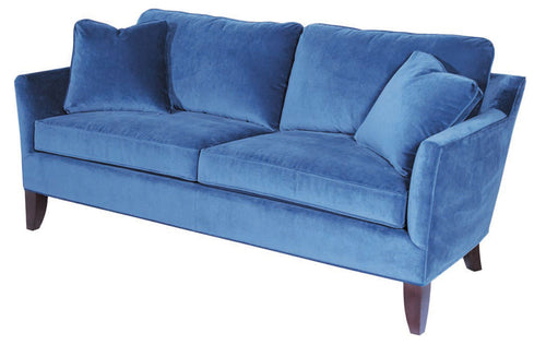 Hallagan Cambridge Sofa