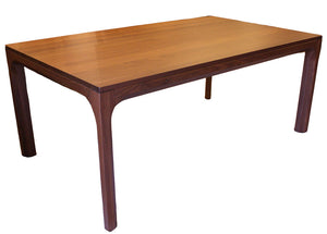 "Columbo Table 42"" x 66"""