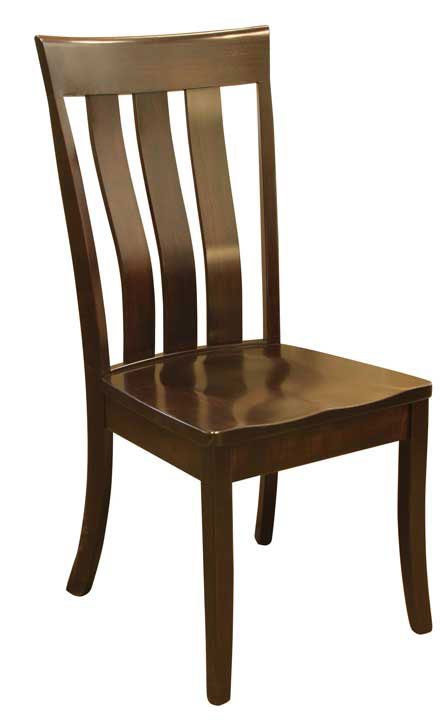 Curlew Side Chair