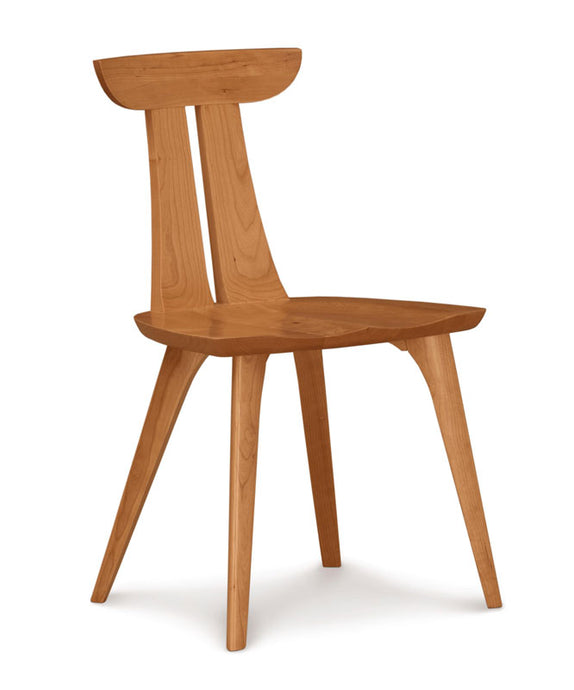 Copeland Estelle Side Dining Chair