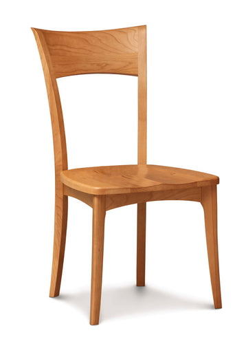 Copeland Ingrid Side Chair
