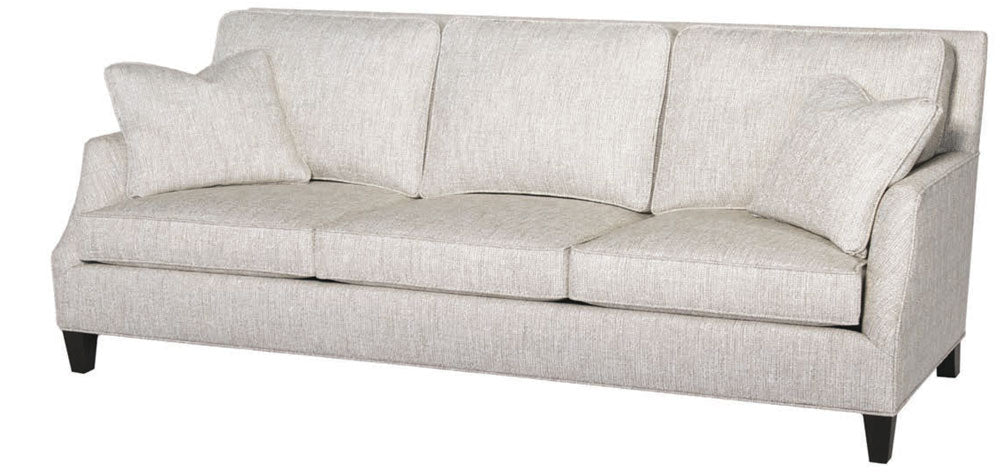 Hallagan Mansfield Sofa