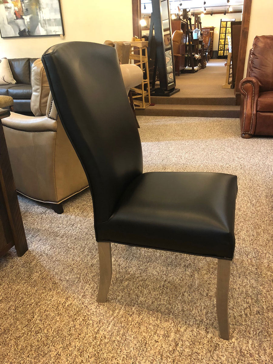 Park View Upholstered Side Chair
