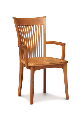Copeland Sarah Arm Chair
