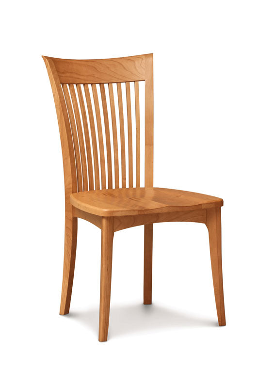 Copeland Sarah Side Chair