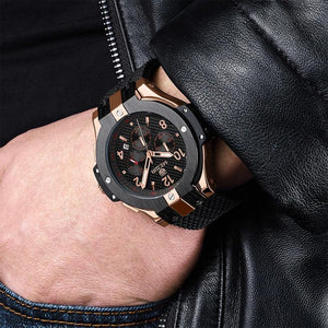 Montre Militaire Bloody Mary - Montres-Militaires.Fr